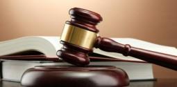 VEFA – Nouvelle loi n° 107-12