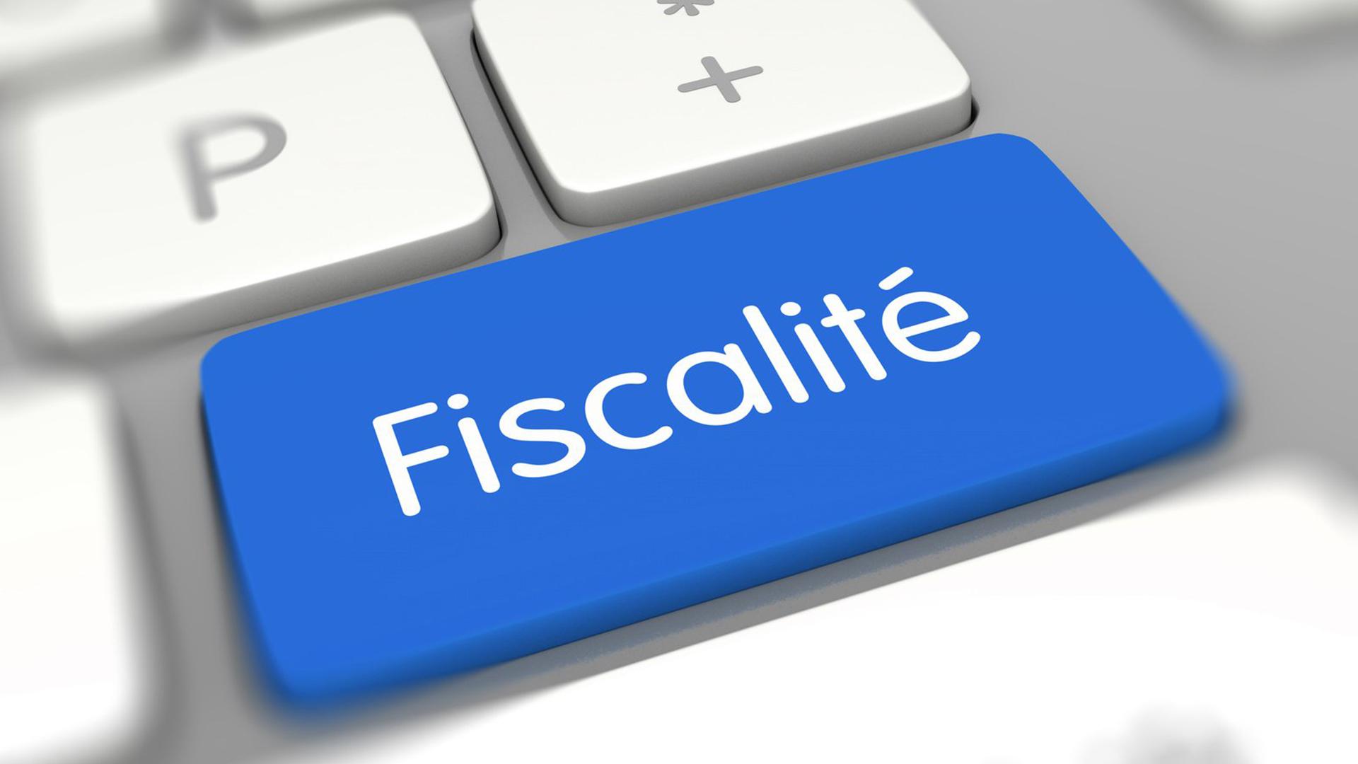 implanter_fiscalite