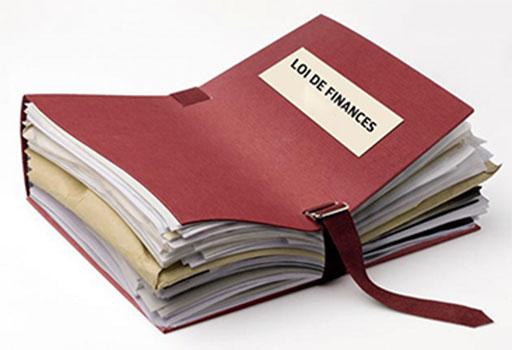 loi-de-finance-2014-impact-salaries-et-entreprises_1401890906_1110
