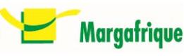 margafrique