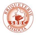 sbbc_logo