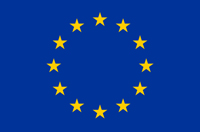 union_europeenne