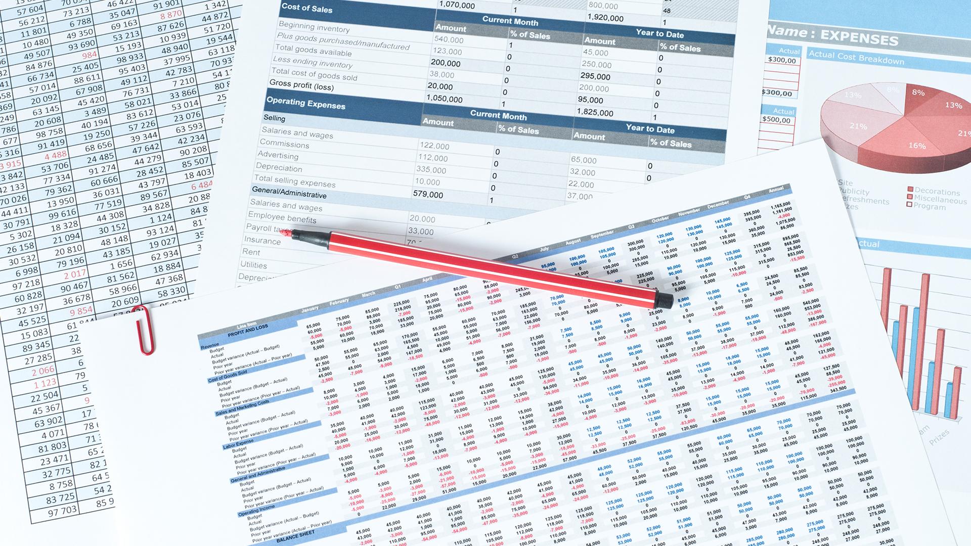 audit_financier