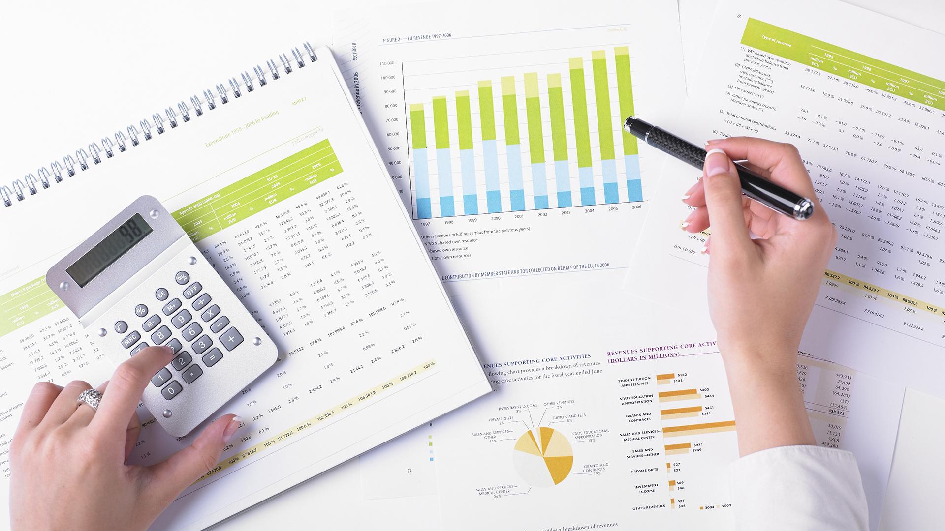 gestion_finance